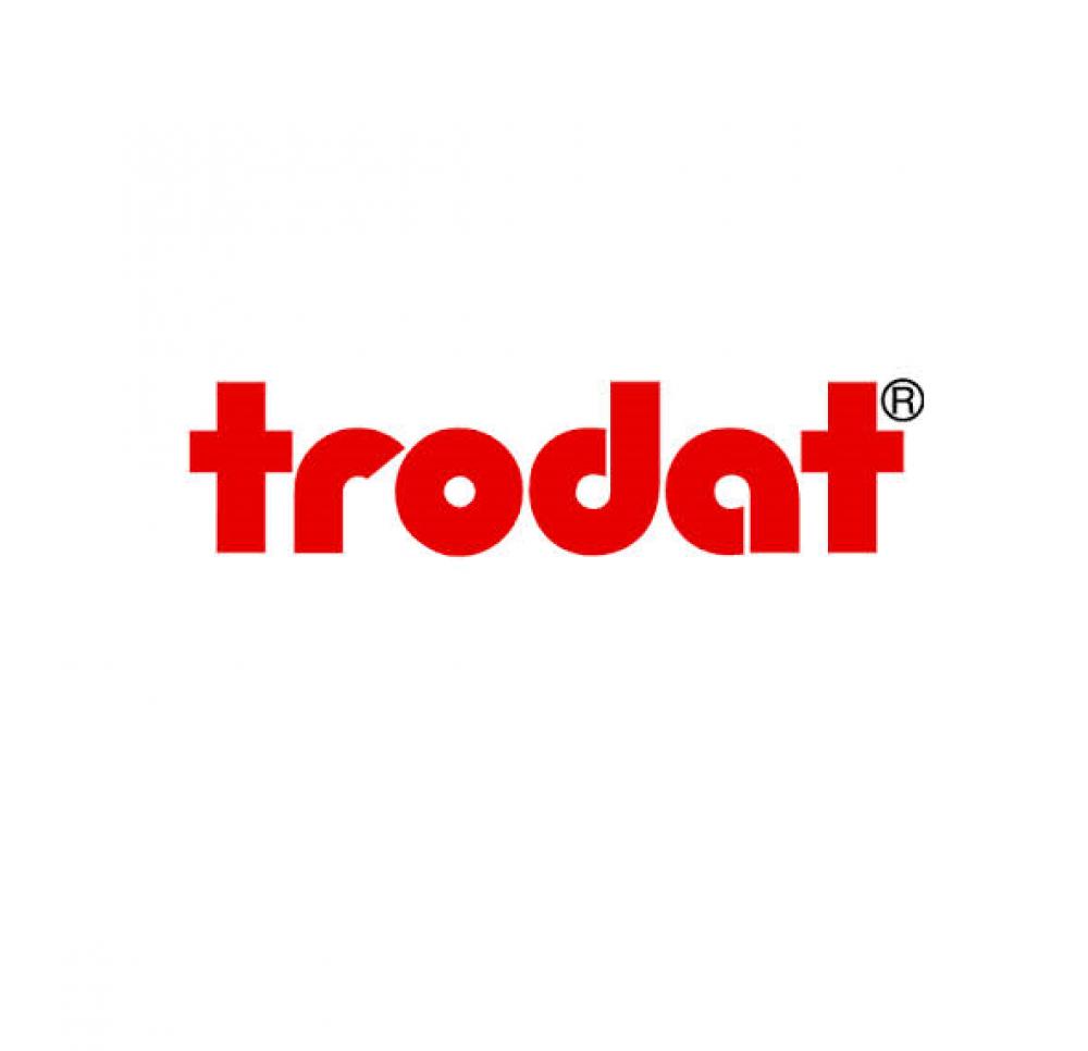TRODAT
