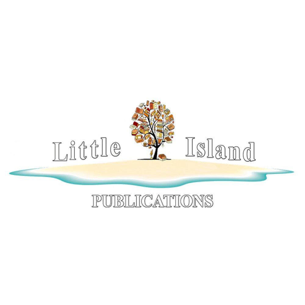 LITTLE ISLAND PUBLICATIONS