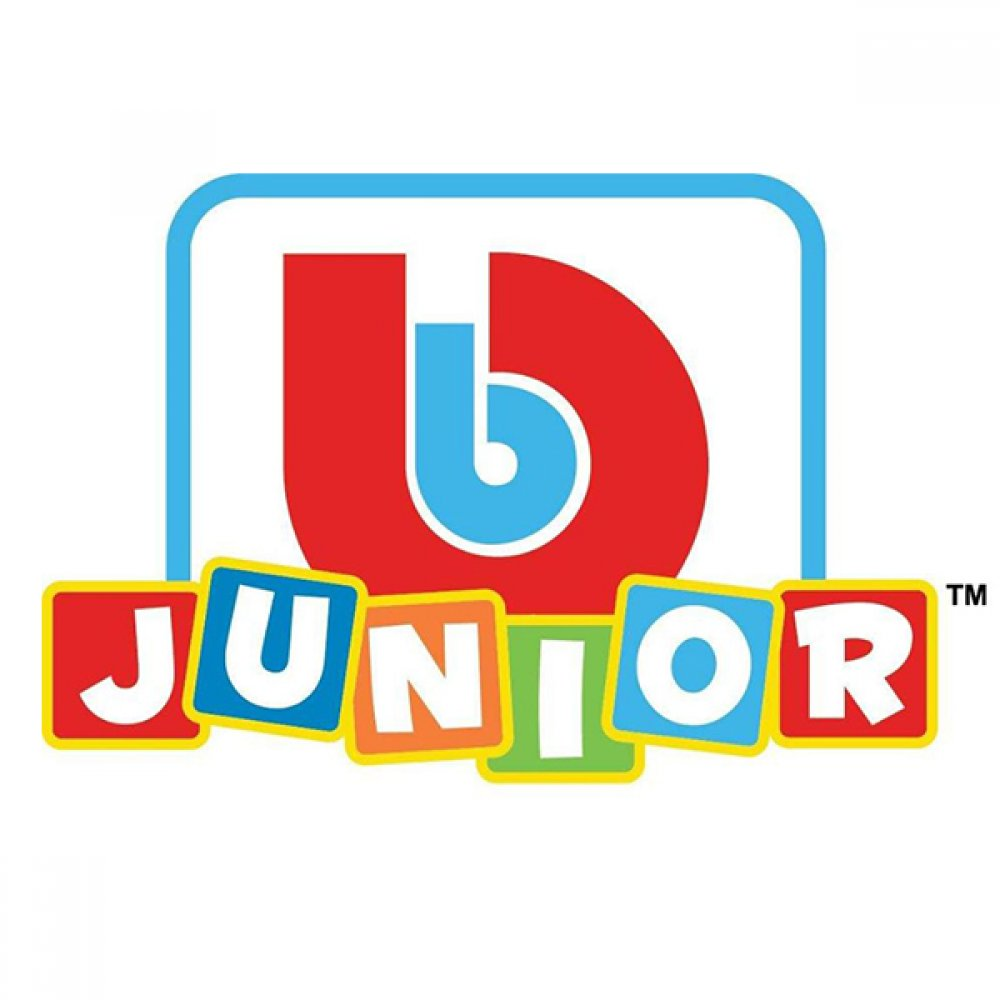 BDURAGO JUNIOR