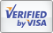 verified_visa