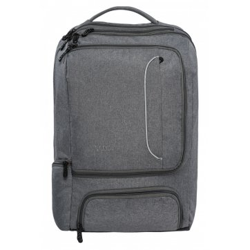 POLO ΣΑΚΙΔΙΟ TECTONIC 26LT BACKPACK POLO 09