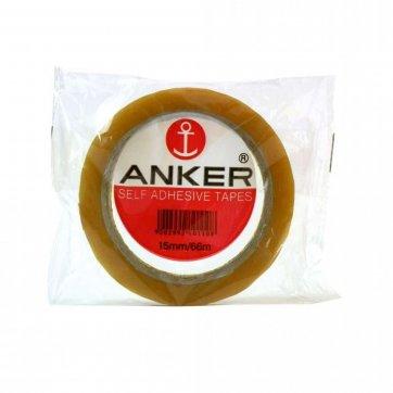 ANKER ΣΕΛΟΤΕΙΠ ANKER 15mm*66m