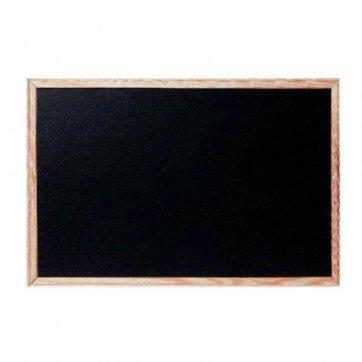 Describo ΠΙΝΑΚΑΣ ΚΙΜΩΛΙΑΣ ΜΑΥΡΟΣ 40*60 cm