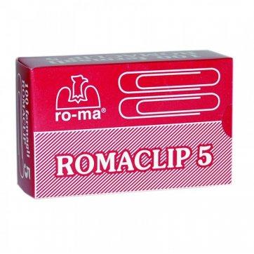 ROMA ΣΥΝΔΕΤΗΡΕΣ ROMA Ν5 50mm