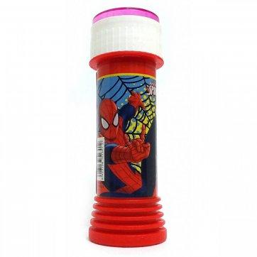 SUPER BOOM ΣΑΠΟΥΝΟΦΟΥΣΚΑ SPIDERMAN SUPER BOOM 01601