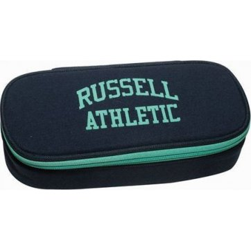 RUSSELL ATHLETIC RUSSELL ATHLETIC ΚΑΣΕΤΙΝΑ ΟΒΑΛ RAL 64 0A53932