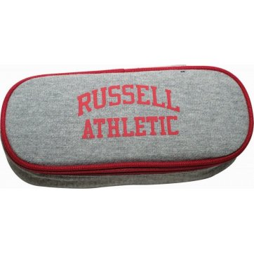 RUSSELL ATHLETIC RUSSELL ATHLETIC ΚΑΣΕΤΙΝΑ ΟΒΑΛ RAL 72 0A53932