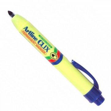 ARTLINE  ΜΑΡΚΑΔΟΡΟΣ ARTLINE CLIX 1.5mm ΜΠΛΕ EK-73