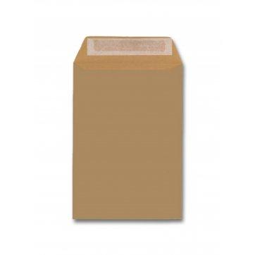 A&G PAPER ΦΑΚΕΛΟΣ 22.9Χ32.3 cm ΜΠΕΖ ΣΑΚΟΥΛΑ (Α4)