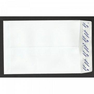A&G PAPER ΦΑΚΕΛΟΣ 17.5Χ25 cm ΛΕΥΚΟΣ ΣΑΚΟΥΛΑ