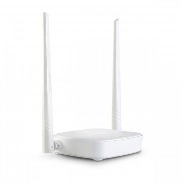TENDA TENDA N301 Wi-Fi ROUTER 300 Mbps