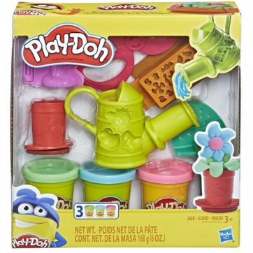HASBRO PLAY-DOH ROLE PLAY TOOLS AST
