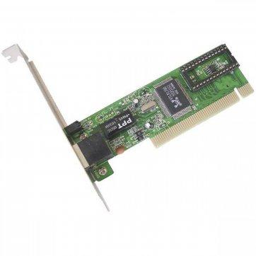 LOGILINK LOGILINK PC0039 NETWORK CARD 100 Mbps PCI, LAN (10/100 Mbps)