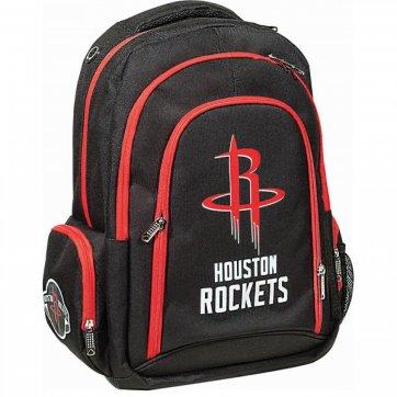 BACK ME UP ΤΣΑΝΤΑ ΠΛΑΤΗΣ ΟΒΑΛ NBA HOUSTON ROCKETS 338-42031