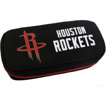 BACK ME UP ΚΑΣΕΤΙΝΑ ΟΒΑΛ NBA HOUSTON ROCKETS 338-42141