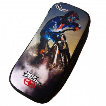 NO FEAR ΚΑΣΕΤΙΝΑ ΟΒΑΛ NO FEAR BMX MOUNTAIN BIKE 347-73141