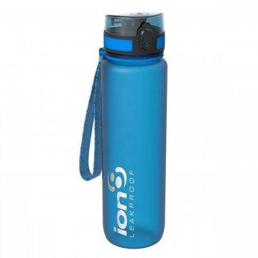 ΙΟΝ ΠΑΓΟΥΡΙΝΟ ION QUENCH 1000ml ΜΠΛΕ BPA FREE