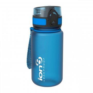 ΙΟΝ ΠΑΓΟΥΡΙΝΟ ION POD 350ml ΜΠΛΕ BPA FREE
