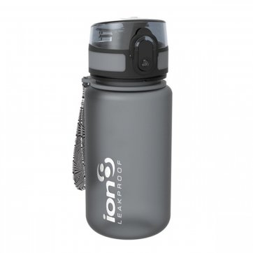 ΙΟΝ ΠΑΓΟΥΡΙΝΟ ION POD 350ml ΓΚΡΙ BPA FREE