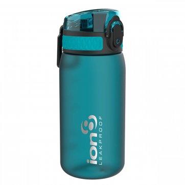 ΙΟΝ ΠΑΓΟΥΡΙΝΟ ION POD 350ml ΤΥΡΚΟΥΑΖ BPA FREE