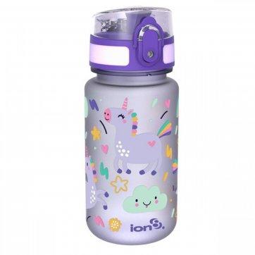 ΙΟΝ ΠΑΓΟΥΡΙΝΟ ION SLIM 350ml ΜΟΝΟΚΕΡΟΣ BPA FREE