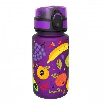 ΙΟΝ ΠΑΓΟΥΡΙΝΟ ION POD 350ml ΦΡΟΥΤΑ - ΜΩΒ BPA FREE