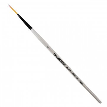 DALER ROWNEY ΠΙΝΕΛΟ GRADUATE SYNTHETIC RIGGER 1 212130001
