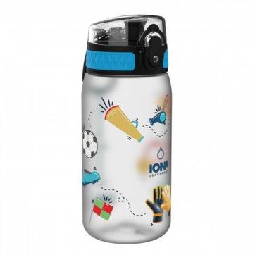 ΙΟΝ ΠΑΓΟΥΡΙΝΟ ION POD 350ml ΠΟΔΟΣΦΑΙΡΟ BPA FREE