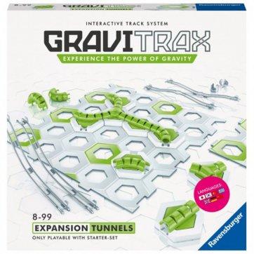 RAVENSBURGER GRAVITRAX TUNNELS 26820