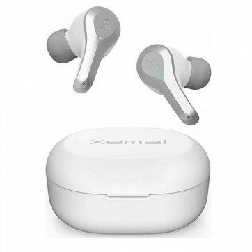 EDIFIER EARPHONE TWS EDIFIER BT X5 WHITE