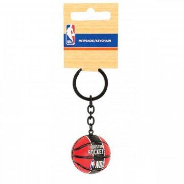 GIM ΜΠΡΕΛΟΚ 3D ΜΠΑΛΑ NBA HOUSTON ROCKETS