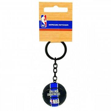 GIM ΜΠΡΕΛΟΚ 3D ΜΠΑΛΑ NBA DALLAS MAVERICKS