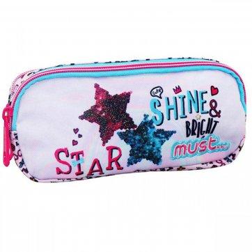 MUST ΚΑΣΕΤΙΝΑ 2ΦΕΡΜΟΥΑΡ MUST ENERGY SHINE & BRIGHT STAR 0579997