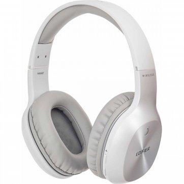EDIFIER HEADPHONES EDIFIER WHITE W800BT PLUS