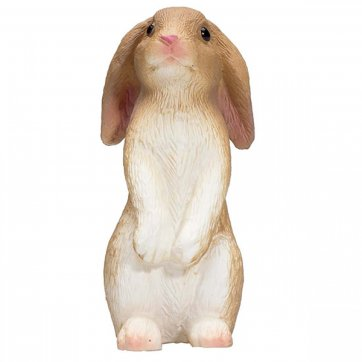 ANIMAL PLANET ΚΟΥΝΕΛΙ SMALL ANIMAL PLANET 387141