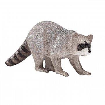ANIMAL PLANET ΡΑΚΟΥΝ MEDIUM ANIMAL PLANET 387159