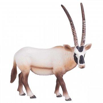 ANIMAL PLANET ΟΡΥΞ XL ANIMAL PLANET 387242