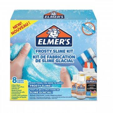 ELMER'S ELMER'S FROSTY SLIME KIT 2050943