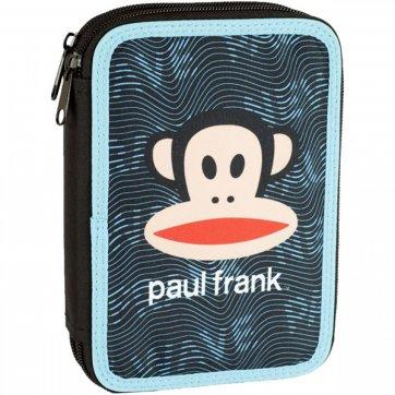 PAUL FRANK ΚΑΣΕΤΙΝΑ ΔΙΠΛΗ PAUL FRANK GAME 346-73100