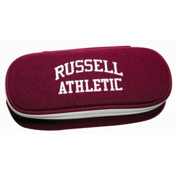 RUSSELL ATHLETIC RUSSELL ATHLETIC ΚΑΣΕΤΙΝΑ ΟΒΑΛ RAL 67 0A53932