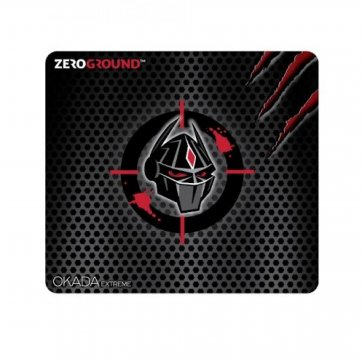 ZEROGROUND ZEROGROUND MOUSEPAD OKADA EXTREME V2.0 MP-1700G