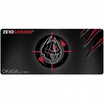 ZEROGROUND ZEROGROUND MOUSEPAD OKADA ULTIMATE v2.0 MP-1800G