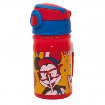 GIM ΠΑΓΟΥΡΙ MICKEY PHOTO BOOTH GIM 350ml 553-54204