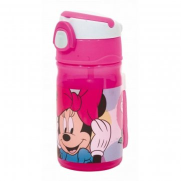 GIM ΠΑΓΟΥΡΙ MINNIE MOUSE GIM 350ml 553-60204