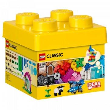 LEGO CREATIVE BRICKS 10692 LEGO