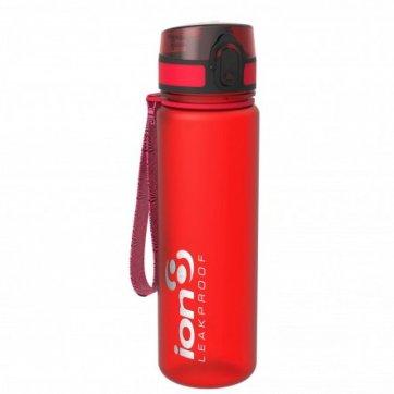 ΙΟΝ ΠΑΓΟΥΡΙΝΟ ION SLIM 500ml ΚΟΚΚΙΝΟ BPA FREE