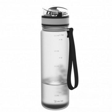 ΙΟΝ ΠΑΓΟΥΡΙΝΟ ION SLIM 500ml ΛΕΥΚΟ BPA FREE