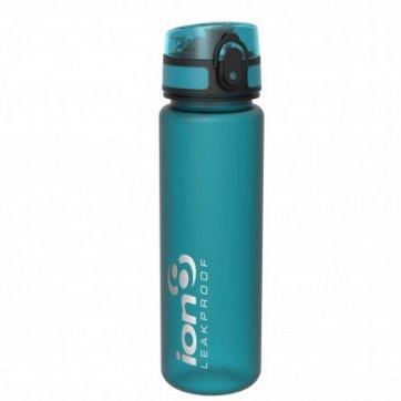ΙΟΝ ΠΑΓΟΥΡΙΝΟ ION SLIM 500ml ΤΥΡΚΟΥΑΖ BPA FREE