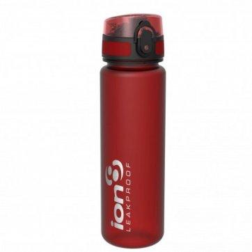 ΙΟΝ ΠΑΓΟΥΡΙΝΟ ION SLIM 500ml ΚΕΡΑΜΙΔΙ BPA FREE
