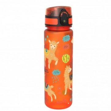 ΙΟΝ ΠΑΓΟΥΡΙΝΟ ION SLIM 500ml ΛΑΜΑ BPA FREE
